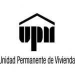 UPV-uruguay