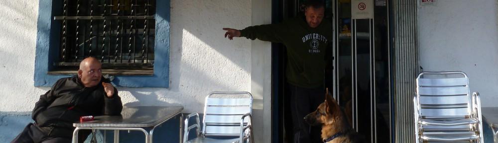 Surproduction immobilière et crise du logement en ESPAGNE